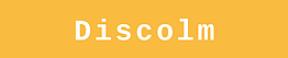 Logo Discolm