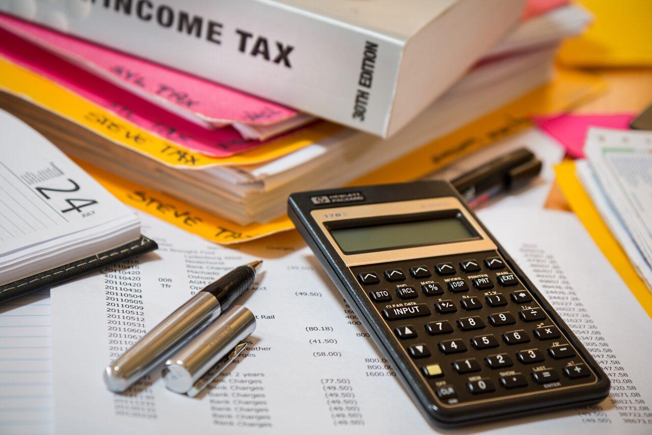 Zastosowanie stawki 0% VAT - poradnik