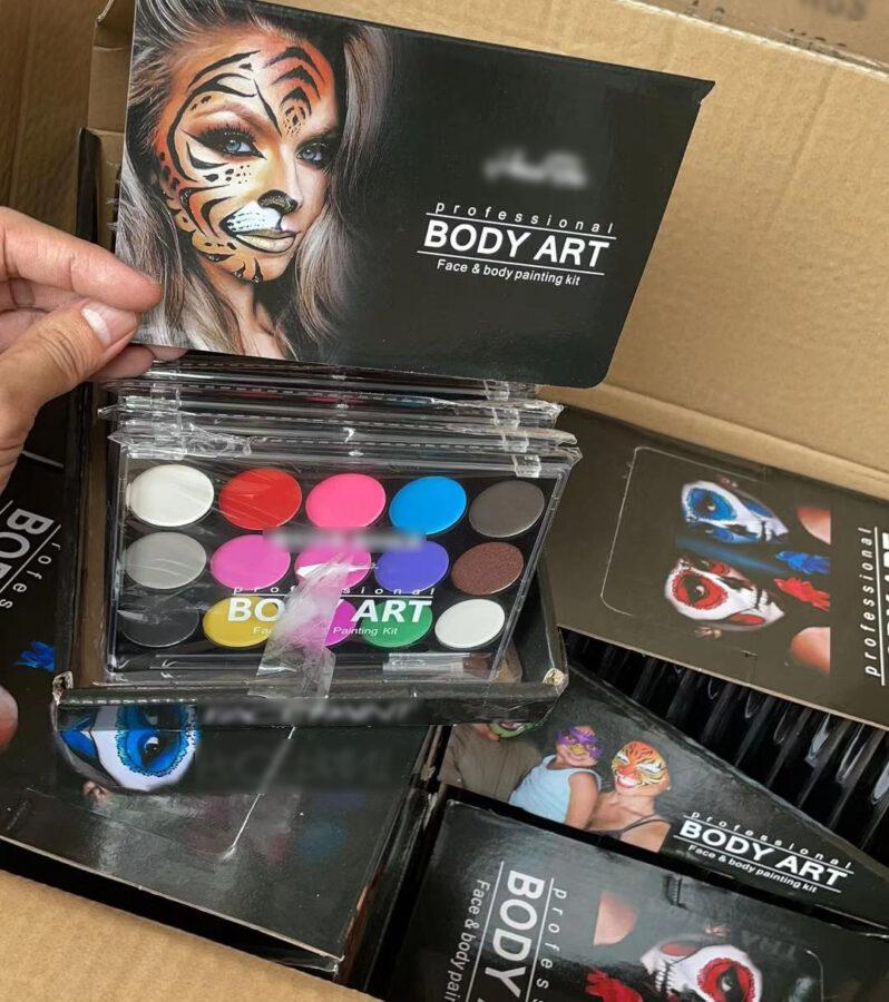 body-art-import