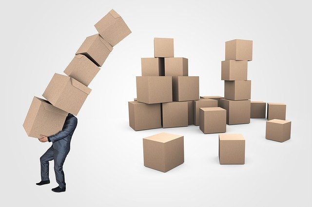 minimum-logistyczne