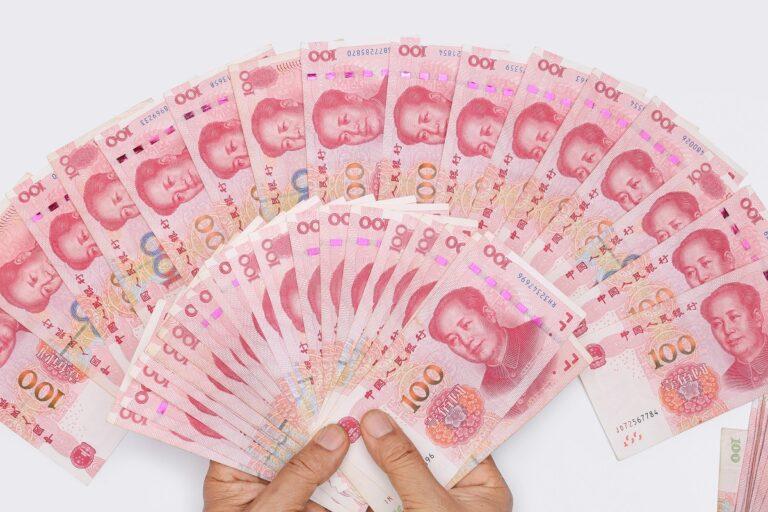 Waluta Chin – wszystko, co musisz o niej wiedzieć