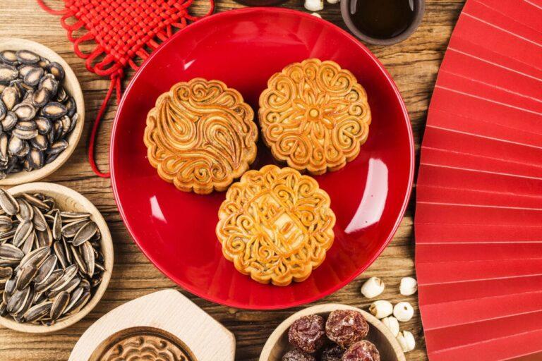 Chińskie Święto Środka Jesieni – jakie ma znaczenie i na czym polega?